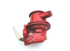 Bukh DV20 Fuel Lift Pump DV10